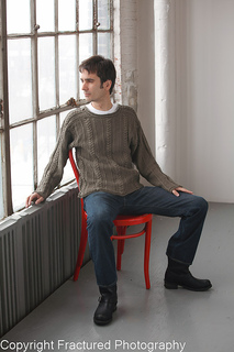 Knitting_0172_small2