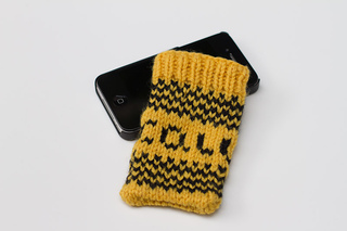 Phone_cozy_1-06226_small2