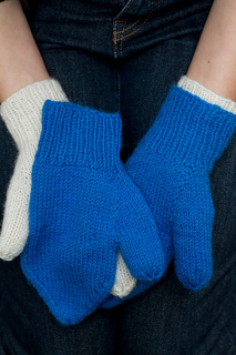 Two_layer_mittens_2-06253_small2