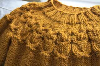 May_12_2012_wool_032_small2