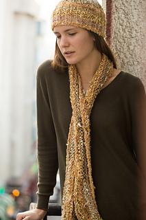 Fiesta_hat___scarf_small2