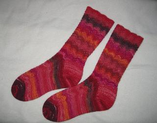 A_socks_4_small2