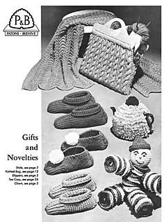 Canadiana-knitting-for-family-beehive-93-page1_small2