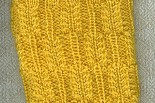 Harvest_wheat_detail_small2