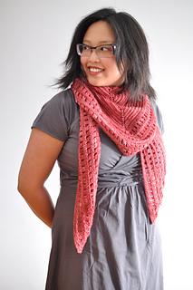 Leonarda-pink-3_small2
