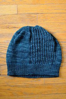 Anticipate-hat-1-web_small2