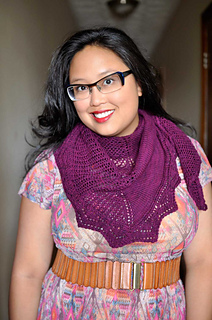 Linger-shawl-2-web_small2