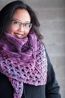 Brunch-shawl-3-web_small2