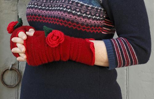Knitwear_516_medium