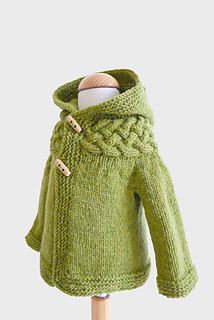 Baby_cable_yoke_jacket_3_small2