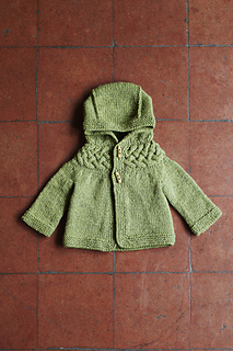 Baby_cable_yoke_jacket_item_small2