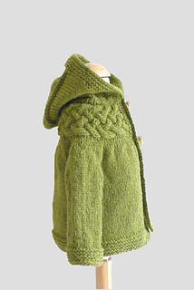 Baby_cable_yoke_jacket_4_small2