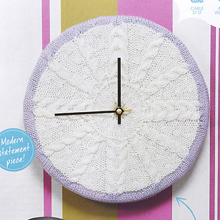 Knitted_clock_small2
