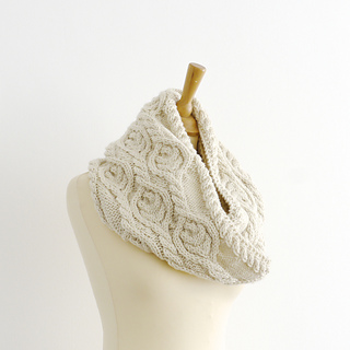 Walnut_snood_small2