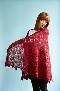 Prairie_shawl_add1_small2
