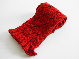 Free_knitting_pattern_frilled_city_scarf_1_small2