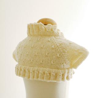 Knitted_frill_bolero-2_small2