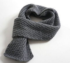 Extra_warm_mens_scarf_1_small
