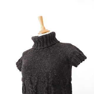 Knitted_tunic_women_2_small2