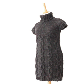 Knitted_tunic_women_3_small2