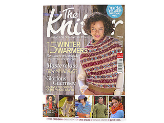 The_knitter_39_fair_isle_pattern_small2