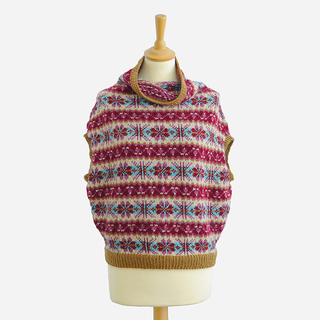 Modern_fair_isle_knitting_pattern_small2