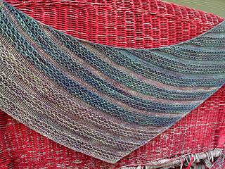 Texture_scarf_1_small2