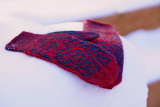 Red_paisley_s_alone_small2