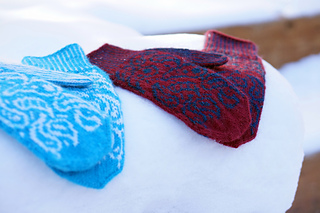 Both_paisley_s_together_small2