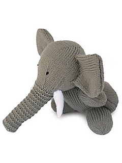 Knit_elephant_small2