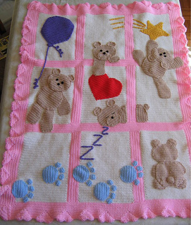 Bear_afghan_small2