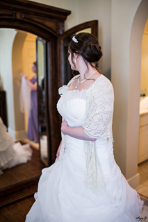 Dobbs_wedding-0025_small2