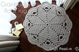 Doily-floor-rug-8_small2
