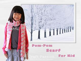 Pompom-scarf-for-kid-1_small2