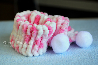 Pompom-scarf-for-kid-4_small2