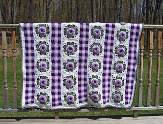 Crochet-spring-flowers-quilt_small2