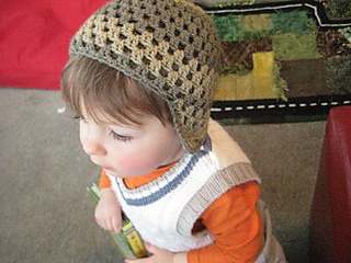 Small_hat_5_small2