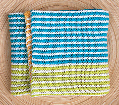 Seaside_blanket_2_small