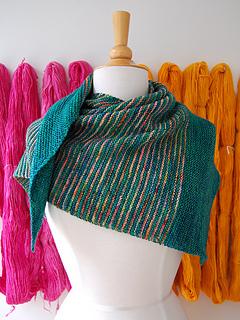 Drea-shawl_small2