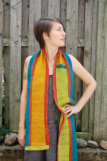 Scarf1a_small2