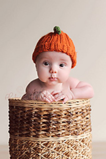 Pumpkin3_small2