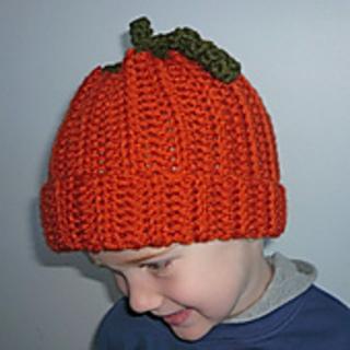 Pumpkin4_small2