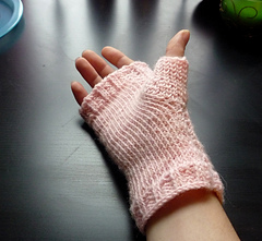 Mitts2_small