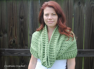 Free_crochet_pattern_bulky_shell_cowl_or_shrug_small2