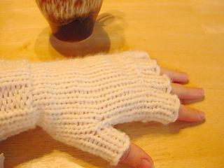 Glove_improvement1_small2