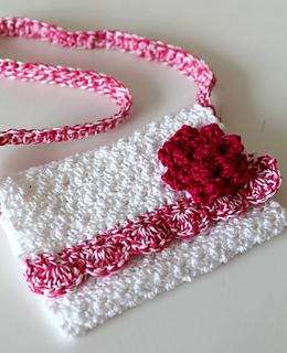Web-purse-pink-1_small2