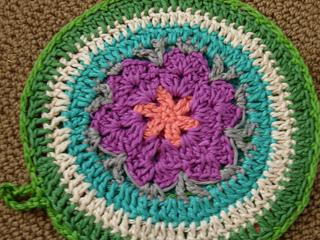 Crochet240-1_small2