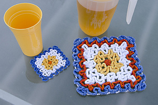 Ca-110_wiggly_flower_hot_pad___coaster_1_small2