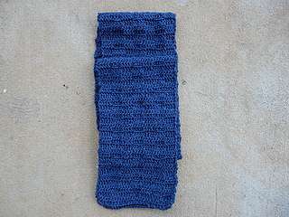 Mariner_s_scarf_small2
