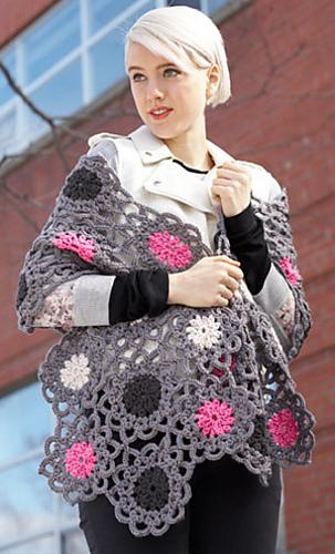 Robyn-shawl-blog_medium